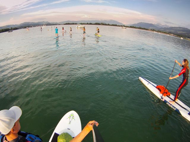 swiss-sup-sunset